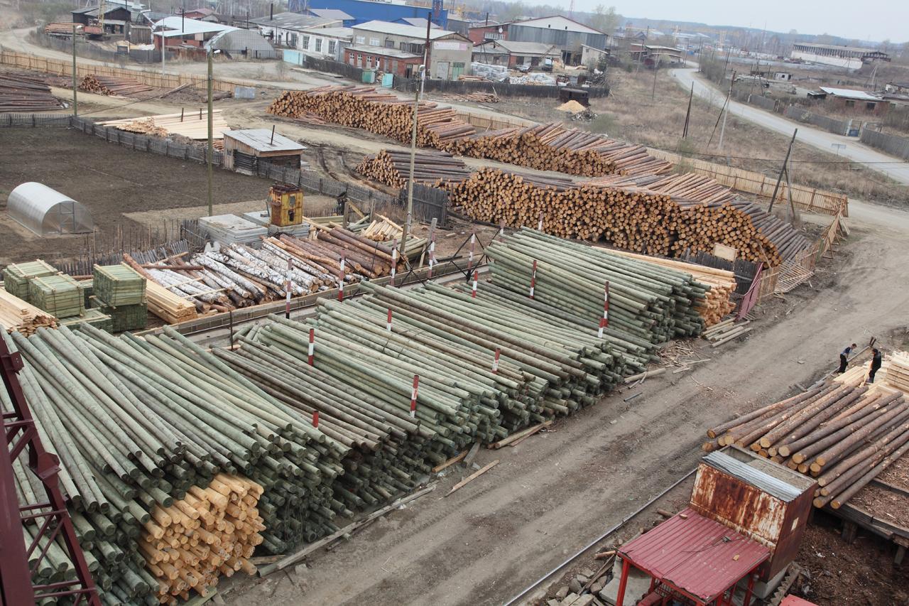 Опоры деревянные лэп екатеринбург жби г бугульма